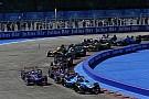Formule E Le WEC et la Formule E vont éviter les clashs en 2018