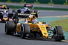 Palmer: Return to wheel-to-wheel action no problem