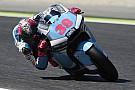 Медичний директор MotoGP: подробиці стану Салому після аварії