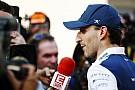 Формула 1 Кубіца: Я був майже впевнений у старті в Австралії