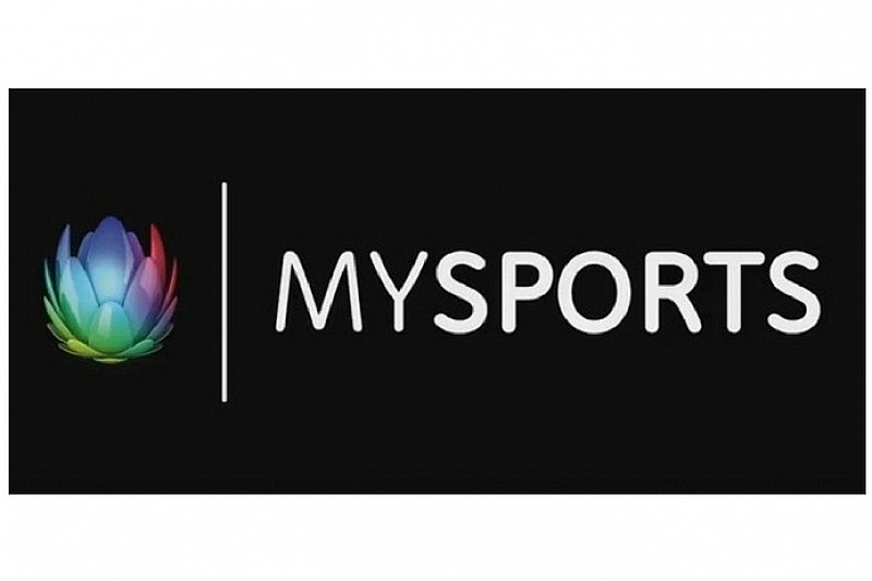 F.E, orari e copertura TV in Svizzera per l'ePrix di Parigi