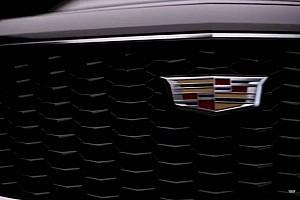 Automotive Breaking news Small Cadillac sedan will post segment-best 'Ring time, boss says