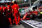 Analisi: Hamilton fa già paura, ma la Ferrari non è affatto lontana