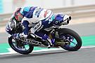 Moto3 Moto3: Martin segura pressão de Canet e vence no Catar