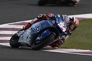 Moto2 Prove libere Termas, Libere 1: Pasini precede la KTM di Oliveira e Bagnaia