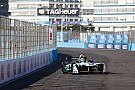 Formula E Punta ePrix: Di Grassi on pole, but under investigation