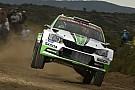 WRC VÍDEO: Piloto sai ileso após terrível acidente na Argentina