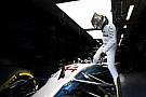 Lewis Hamilton: Warum er nun doch bis 2020 weitermachen will