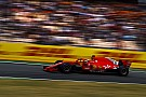 Formula 1 Live: Follow the German Grand Prix as it happens