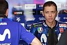 MotoGP Agostini szerint Rossi