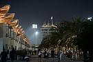 Formel 1 Bahrain 2018: Programm Live-TV und Live-Stream