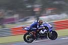 MotoGP Viñales pide respetar los límites del deporte