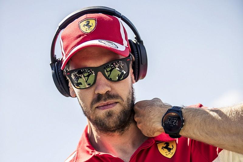 Vettel nyerte az őrülten izgalmas Brit Nagydíjat, Räikkönen kilökte Hamiltont