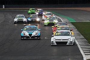 C'è anche Spa-Francorchamps nel calendario 2019 del TCR UK Championship