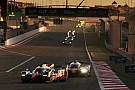 WEC Toyota va camino de mantener a López y a todos sus pilotos