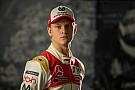 Prema-Teamchef: Mick Schumacher für 2018
