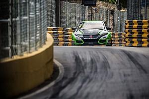 """WTCR Motorsport.com hírek Zengő: szeretnénk Audival, """"magyar szívvel"""" indulni a WTCR-ben"""