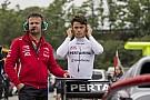 FIA F2 F2 Monaco: De Vries ondanks touché met Norris aan kop in training
