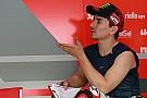 MotoGP Lorenzo úgy érzi, akár már Katarban meglehet az első győzelme