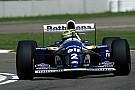 Imola 1994: Memories from Ayrton Senna's rivals