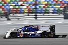 IMSA Алонсо пожаловался на недостаток темпа у Ligier