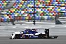 """IMSA Alonso, após testes em Daytona: """"Precisamos de mais ritmo"""""""