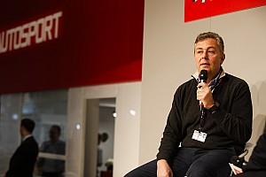 Formel 1 News Pirelli möchte keinen Reifenkrieg in der Formel 1