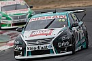 Supercars Supercars boss understanding of Nissan exit