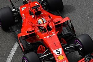 Ferrari: la batteria è legale, nuovo hardware FIA su tutte le macchine?