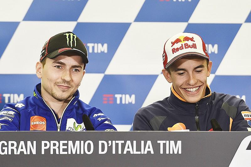 motogp italien 2019