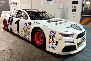 NASCAR Euro Ultime notizie Dalla Spagna arriva un nuovo team: la SPV Racing