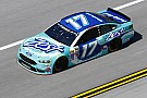 Zest ends Roush Fenway Racing sponsorship after five seasons