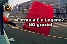 Video, l'associazione GAS contro la F.E a Lugano