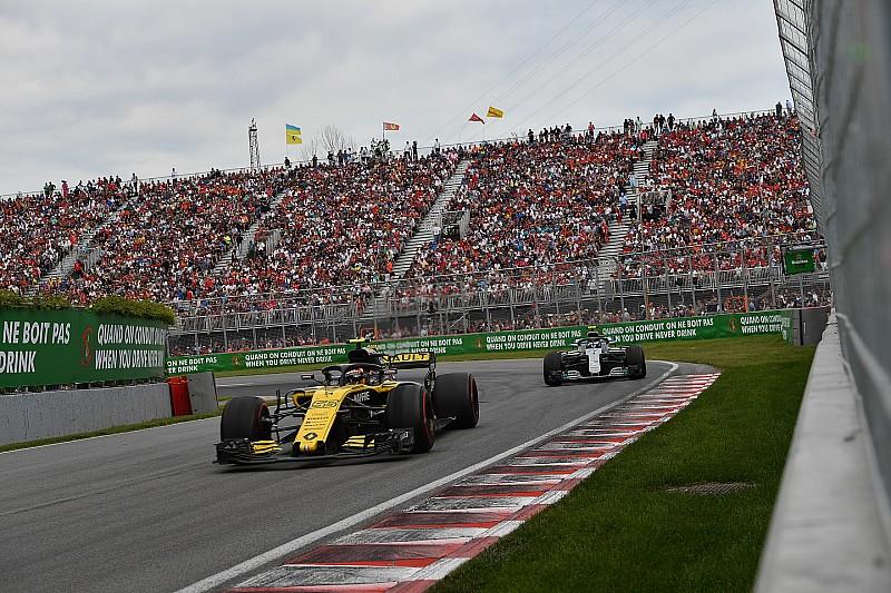 A Mercedestől szerződtetett fontos tervezőmérnököt a Renault F1 Team