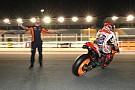 Ecco come cambiano gli orari del GP del Qatar di MotoGP