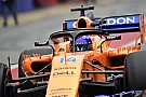 Alonso believes six teams are in