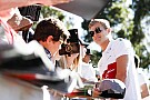 Sauber-Pilot Ericsson: Von Q2 bis Platz 20 alles möglich