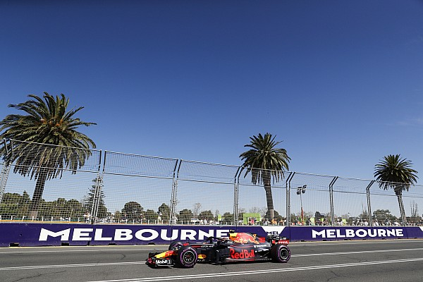 Formula 1 Analysis Ten things we've learned from Australian GP so far