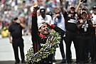IndyCar Победа в Indy 500 принесла Пауэру 2,5 миллиона долларов