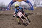 Motocross Italiano Internazionali d'Italia: Cairoli fa festa anche a Mantova, Gajser fa crac