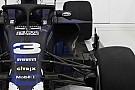 Formula 1 Red Bull, RB14 fotoğraflarıyla oynayarak sidepod kanadını saklamış