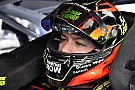NASCAR Cup Truex fights back for second in the 600: