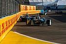 Formula E FIA formalises Formula E's radical race format