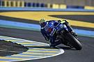 Les pilotes Suzuki en retrait mais sûrs de leurs forces au Mans