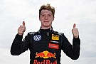 Toro Rosso eyeing Ticktum as Hartley's 2019 replacement