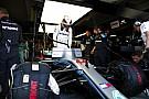 Hamilton: F1 está na Idade da Pedra perto de outros esportes