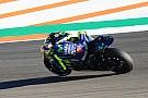 MotoGP torna obrigatório uso de airbags nos macacões