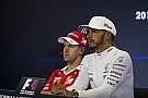 Vettel miért nem nyerhette meg az USA GP-t?!