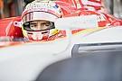 EK Formule 3 Palou met Hitech naar EK Formule 3 in 2018