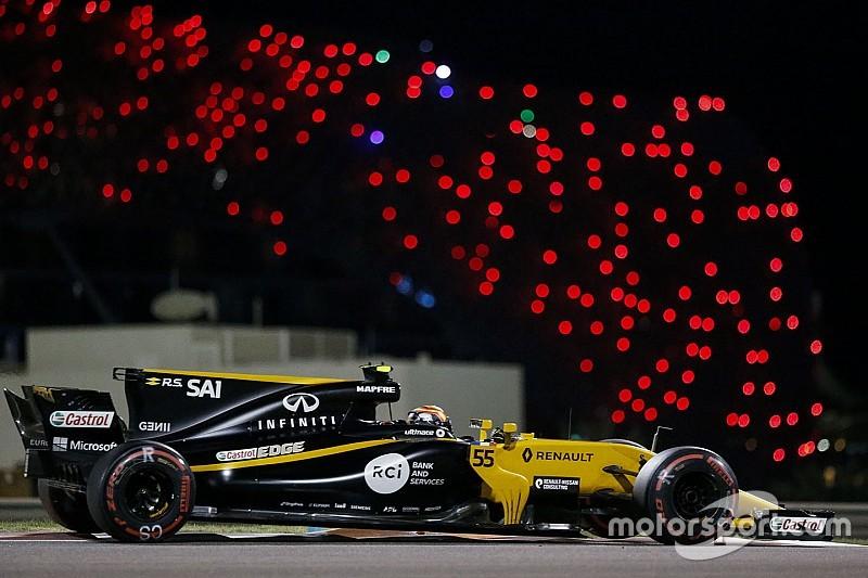 Renault Sport і BP Castrol посилили співпрацю